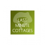 Last Minute Cottages