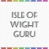 Isle of WIght Guru
